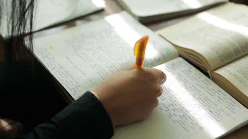 Uc irvine mfa creative writing alumni