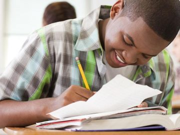 Benefits of Strong Literacy Skills Essay